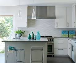 houzz kitchens with white cabinets houzz kitchens with white cabinets acnc co