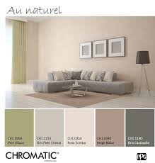 nuancier peinture chambre impressionnant association couleur peinture chambre 2 le