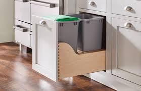 kitchen cabinet storage canada rev a shelf