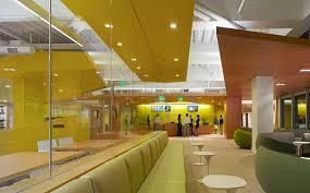 Top Colleges For Interior Design by Home Design Imposing Schools Interior 17 Gingembre Co