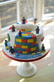 birthday cakes novelty birthday cakes hampshire and dorset