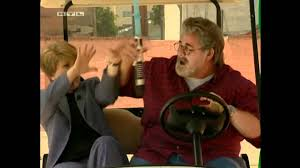 mad tv george lucas good quality youtube