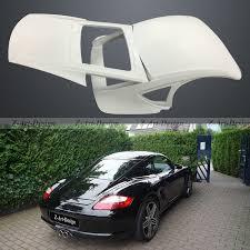 porsche boxster top free dhl shipping original z top car hardtop for porsche