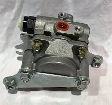 lexus rx300 brand new price new power steering pump 21 5258 fits 99 03 lexus rx300 01 03