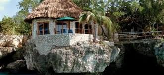 rockhouse hotel negril