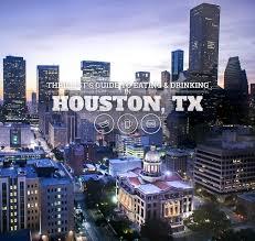 Best Patio In Houston Best 25 Houston Restaurants Ideas On Pinterest