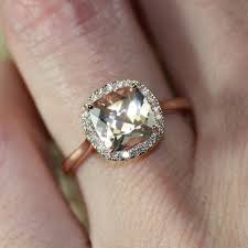 engagement ring payment plan 193 best engagement rings fyi future husband images on
