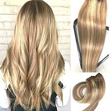 real hair extensions myfashionhair clip in hair extensions real human hair
