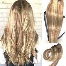 real hair extensions myfashionhair clip in hair extensions real human hair