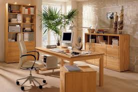 Rustic Home Office Furniture Rustic Office Decor 7067