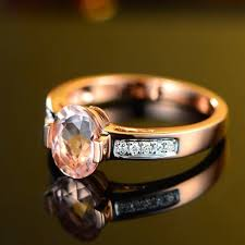 what is morganite 79 best morganite engagement rings images on morganite