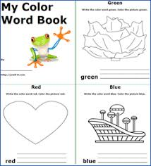free printable books kids books