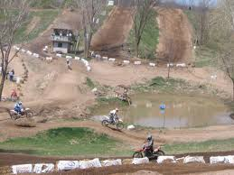 Mx Track Near Green Bay Wi For Sale Moto Related Motocross