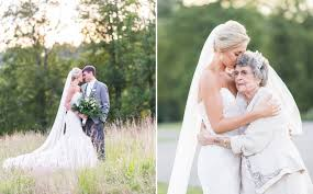 knoxville wedding photographer posts tagged knoxville tn wedding photography west virginia