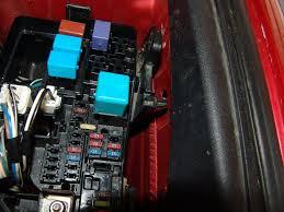 toyota corolla wiring diagram manual on toyota corolla wiring