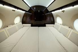 Gulfstream G650 Interior Amjet Aviation Private Jets U0026 Business Jet Aircraft For Sale