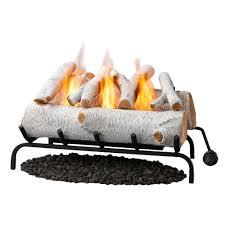 home depot gas fireplace logs u2013 whatifisland com