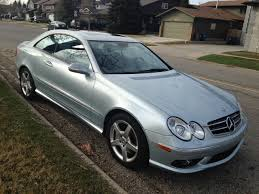 mercedes clk 500 amg price 2005 mercedes clk 500 amg package