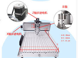 3 axis cnc router table 3 axis cnc router table milling drilling and engraver machine diy plans