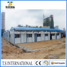 low cost prefabricated wood houses low cost prefabricated wood