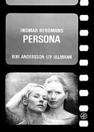 persona 1966 film wikipedia
