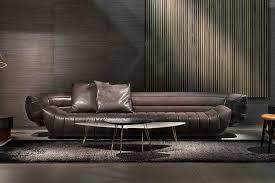 baxter mobili divano tactile baxter tomassini arredamenti