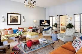 vintage modern home decor wohnen im hippie chic 50 wohnideen im bohemian style urban