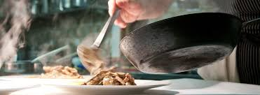how must food be kept in a steam table food safety for hotels and restaurants rentokil