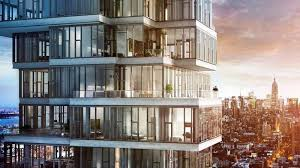 manhattan u0027s per square foot has never been higher curbed ny