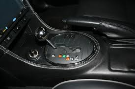 lexus is300 manual gearbox vwvortex com u0027 u0027sport buttons u0027 u0027 do you use them