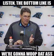 Denver Broncos Funny Memes - denver broncos vs carolina panthers in super bowl 50 best funny