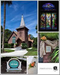 faith chapel wedding jekyll island wedding 027 wedding ideas