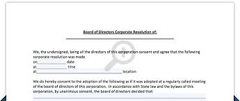 bylaws template bylaw template selimtd corporation bylaws