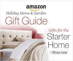 amazon gift cards black friday deals amazon gift cards seasonal promotions black friday holiday