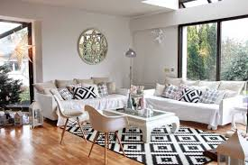 chambre style hindou deco chambre style scandinave images et beau deco chambre style