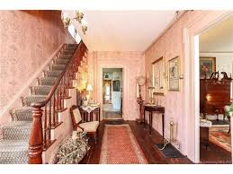 welcome to chester bulkley house bed and breakfast