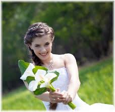 wedding dress cleaners learn about different wedding dress cleaning options