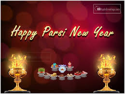 23 best ideas about parsi new year 2017 wishes on askideas