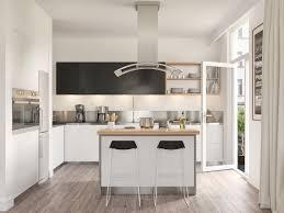 Designer Kitchen Extractor Fans Scandinavian Kitchens Ideas U0026 Inspiration