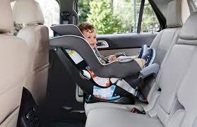 seat top 6 convertible car seats for babies