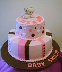 baby shower cakes baby shower cakes philippines
