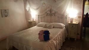 Tressa Apartment by Appartamento Ferro Di Cavallo Ponte A Tressa Italy Booking Com