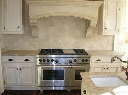 Granite Kitchen Tops Granite Kitchen Countertops Colors Wall Mounted Glass Door