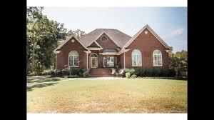homes for sale 5816 cheraw road marshville nc 28103 7705 youtube