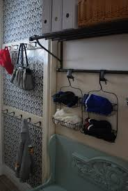 463 best i really need a mudroom images on pinterest home mud