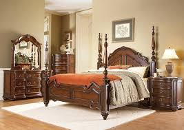four post bedroom sets four poster bedroom sets 2 antique irving blvd furniture prenzo warm brown queen poster bed