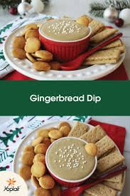 price chopper thanksgiving dinner to go 38 best holiday treats images on pinterest holiday treats happy