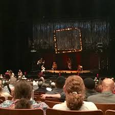 lexus of austin reviews broadway in austin 239 photos u0026 176 reviews performing arts