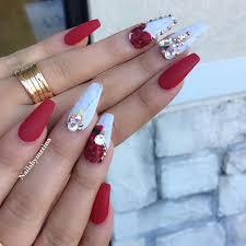 best 25 queen nails ideas on pinterest matt nails claw nails