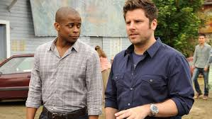 Psych Meme - no country for two old men photo galleries psych usa network